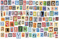 Werbemittelunternehmen, Werbeartikel Herstellung, Corporate Identity Werbemittel